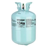 Хладон R134a (13,6 кг)