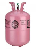 Хладон R410a (11,3 кг)