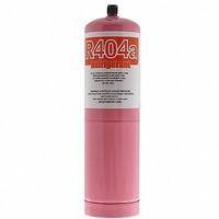 Хладон R404a (1,2 кг)