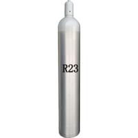 Хладон R23 (8 кг)