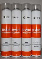 Хладон R290 (400 г)